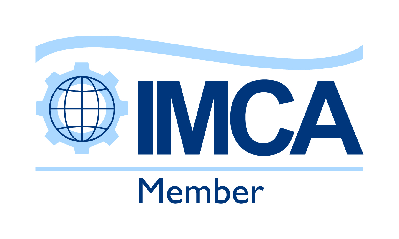 International Marine Contractors Association