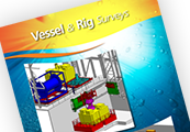 Vessel & Rig Surveys