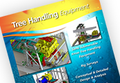 Tree Handling Equipment